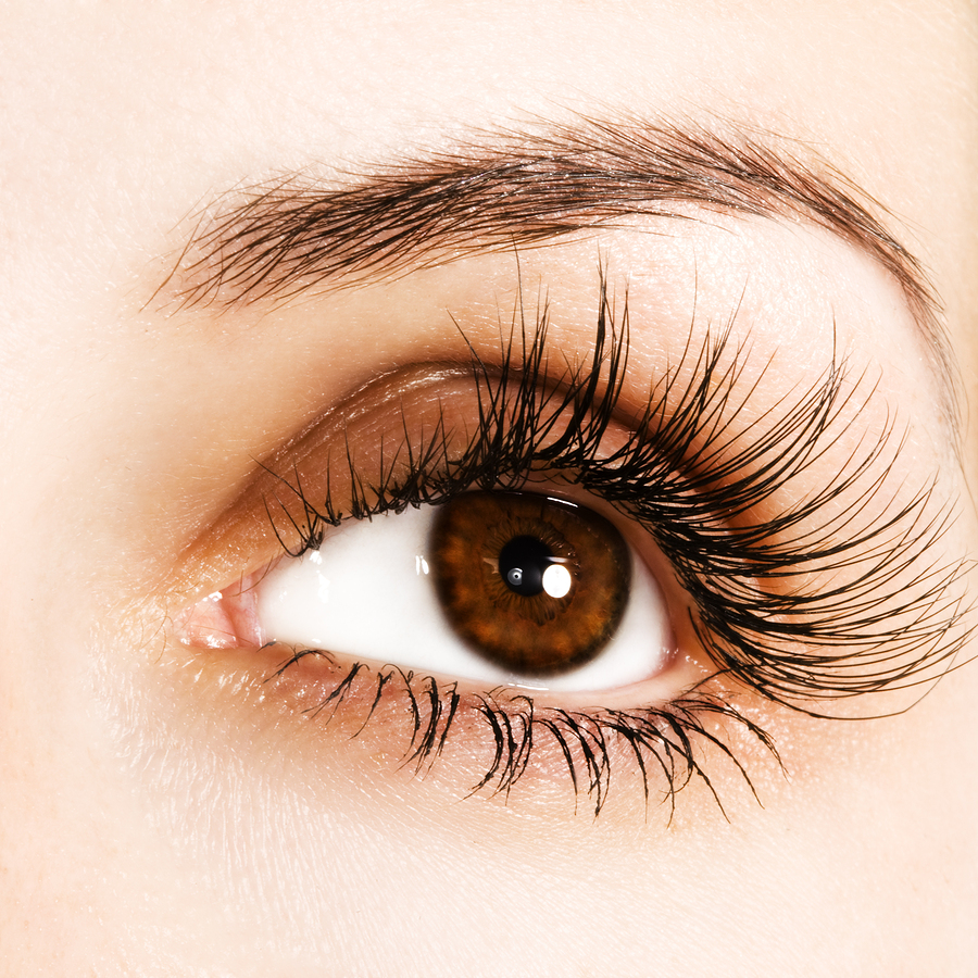 Eye Lash Extensions Bellevue Massage And Spa