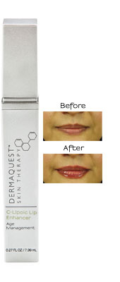 DermaQuest C-Lipoic Lip Enhancer