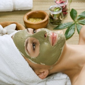 DermaQuest Pumpkin Revival Facial Treatment