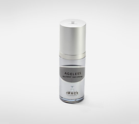 Ageless The Max™ Creme